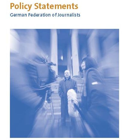 Policy Statements